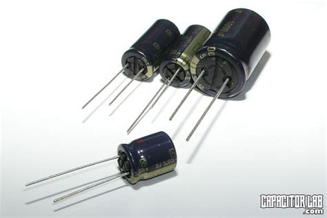 what is a radial capacitor capacitor lab types of capacitors radial electrolytic capacitors