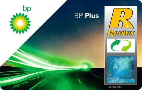 Bp Fuel Gift Card Uk - bp fuel cards be fuelcards