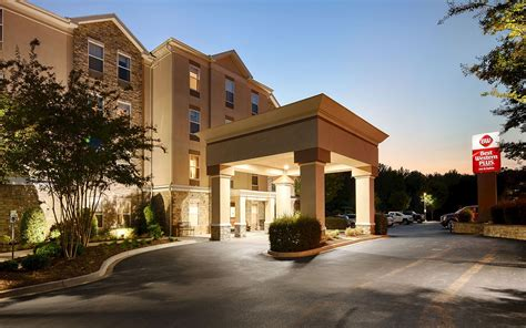 southern comfort greenville sc upstate sc hotel reviews best western plus greenville south