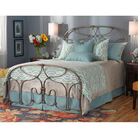 wesley allen iron wesley allen iron bed lafayette iron bed discount