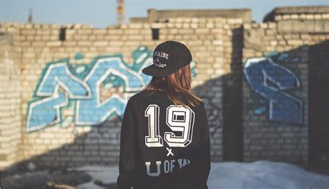preguntas para conocer mejor a los amigos 60 preguntas para conocer m 225 s a tus amigos