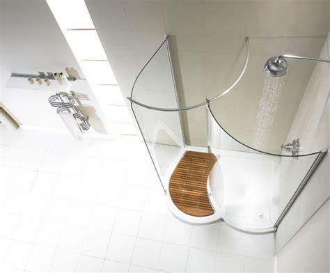aquaspace organic walk in shower enclosures aqualux