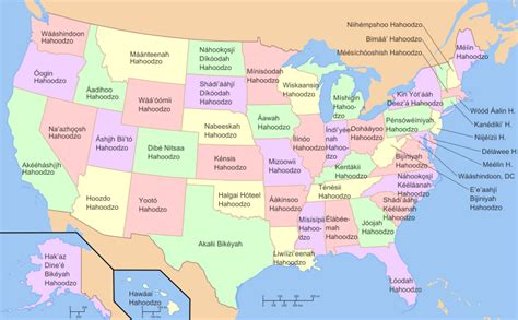 map usa with state names file map of usa with state names nv svg wikimedia commons