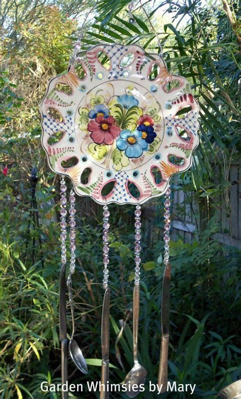 Garden Whimsies Yard 17 Best Images About Garden Whimsies On