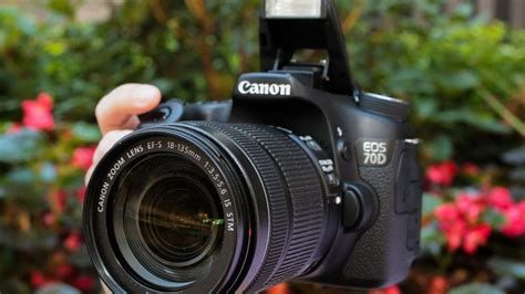 Www Kamera Canon Eos 70d canon eos 70d review a fast but not for pixel peepers cnet