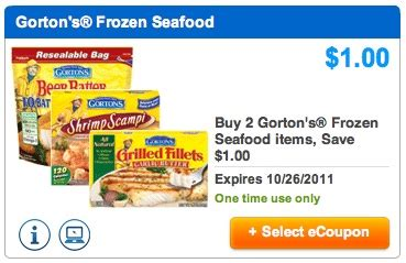 upromise printable grocery coupons don t forget to load your october upromise ecoupons
