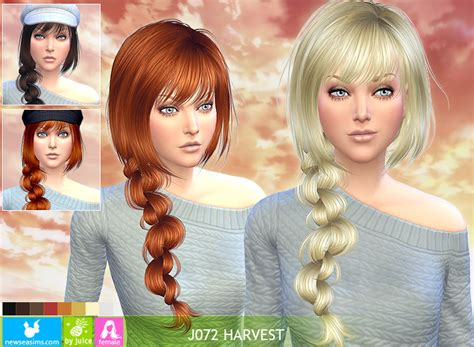 Hairstyles For Free by Hairstyle Free Newsea