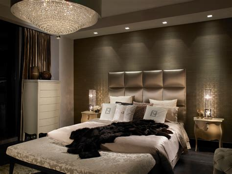 mansion bedrooms master bedrooms in mansions bedroom ideas pictures
