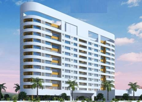 boat club road for sale new projects in boat club road pune upcoming