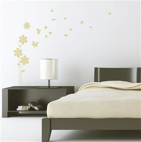 Wallpaper Dinding Sk 10 55 Contoh Desain 63 Sticker Dinding Vinyl Wall Stickers Interior