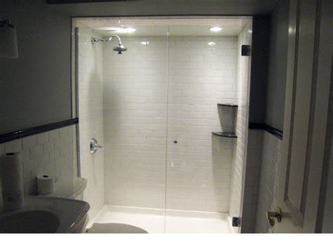 All About Doors by All About Shower Doors Serving Essex Passaic Bergen