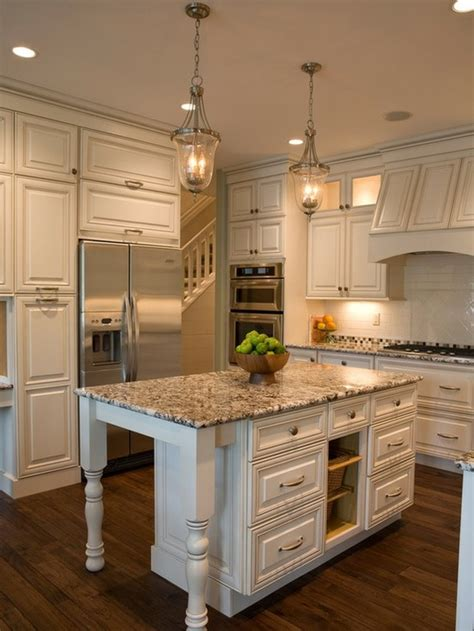 english country kitchen cabinets english white country kitchen my house my homemy house