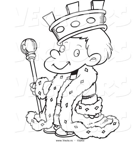 king josiah coloring page qlyview com