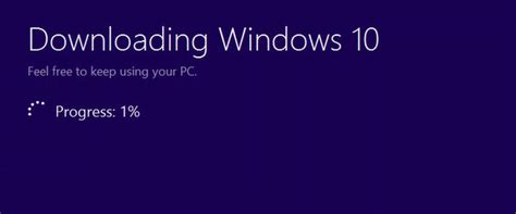 windows 10 video tutorial ro c 243 mo actualizar a windows 10 forzada