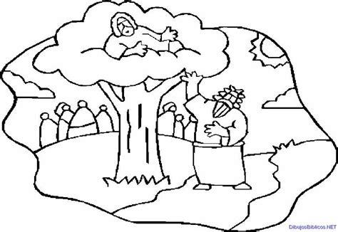 dibujos para colorear de la biblia nuevo testamento free coloring pages of dibujos de sucot