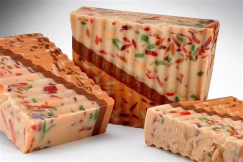 Beautiful Handmade Soaps - pilgrim s pie oatmeal honey soap beautiful handmade