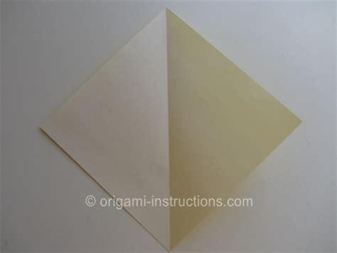 Origami Talking - origami talking folding