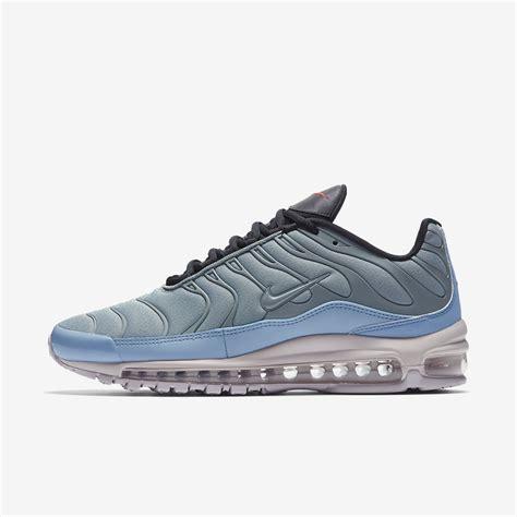 Nike Airmax 9 0 For nike air max 97 plus s shoe nike gb