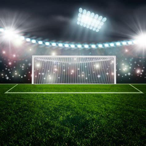 Sports Marketing 1 191 cu 225 l es el significado concepto de sports marketing