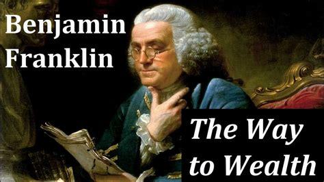benjamin franklin biography audiobook videos ben franklin videos trailers photos videos