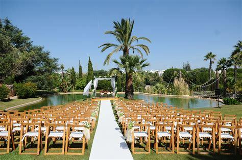 Wedding Portugal by Algarve Wedding Venue Wanderlust Weddings