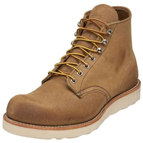 Timberland Boots One Pillow Coklat wing vs timberland who makes better boots