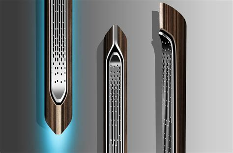 speaker designer ford design audi speaker concept design sketch render