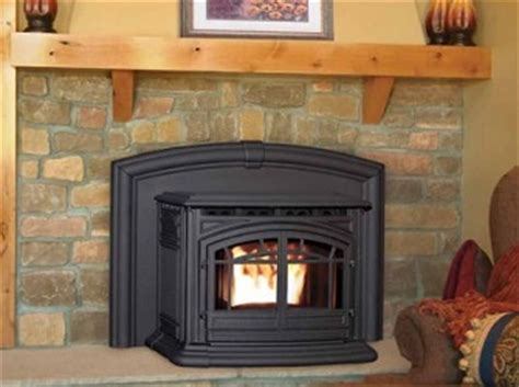 Nordic Fireplace by Pellet Fireplace Inserts Dover Nh Rochester