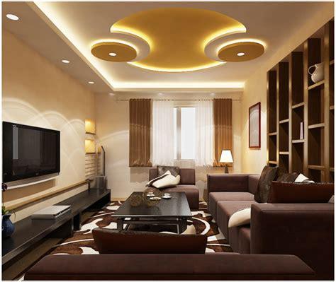 bedroom pop ceiling design photos bedroom pop ceiling design photos and ideas of modern false soapp culture