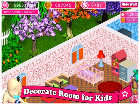design home hack apk game design home apk v1 00 16 mod free filepikmi