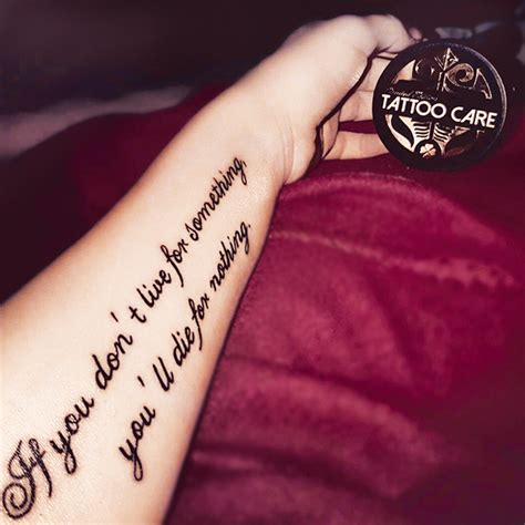 tattoo care pictures nika cizerl tattoo care