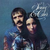 i got you babe sonny and cher top of the pops 1965 392 best images about sonny and cher on pinterest comedy