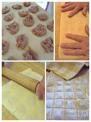 cucina regionale piemontese la casa di 249 cucina regionale piemontese agnolotti
