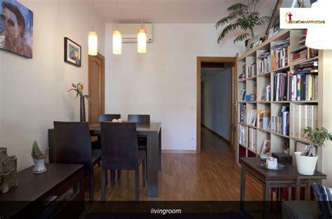 appartamenti affitto barcellona economici emozioneavventura matrimoniale a barcellona 54