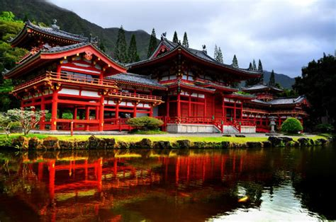 japan  perfect blend  modern luxury  ancient traditions