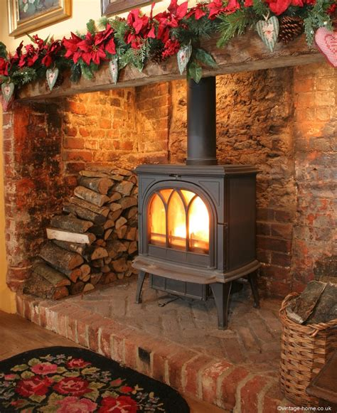 christmas fireplace decoration ideas  xerxes