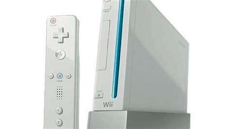 wii console sports nintendo wii original wii sports bundle review