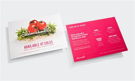 Gift Card Promo - cassette print