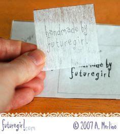 transfer pattern to felt cinderberry stitches transferring designs onto felt