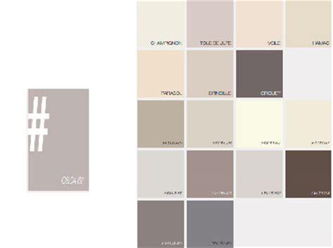 Exceptionnel Salon Taupe Et Lin #2: 6504124e51a6376ee699ff95b86fefec.jpg