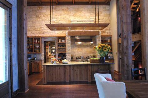 Texas Kitchen Decor by Hgtv Dream Homes Kitchen Inspiration Hgtv Dream Home