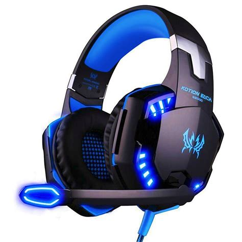 Headset Gamers headset gaming pc arkartech mikrofon kopfh 246 rer gamer ultra