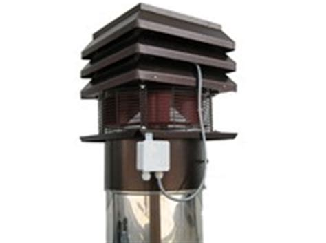 aspiratori per camino aspiratore per camino marca gemi enoilgam macchine