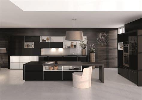 Alno Küchen by Fitted Kitchens By Alno Sussex Surrey