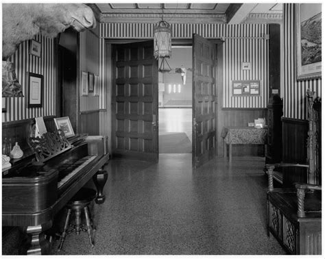 Foyer Guard by Upstate Castle Amsterdam Ny For Sale Listing By Mike