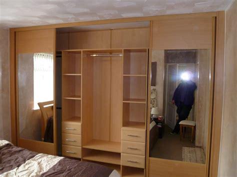 wardrobe shelving  drawer designs nottingham sliding