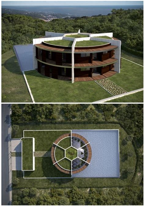 leo messi house 25 best ideas about lionel messi house on pinterest