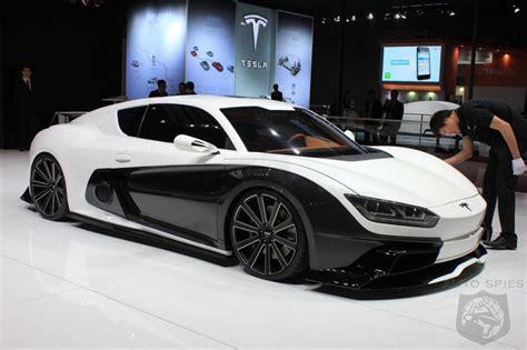 tesla roadster 2019 2019 tesla roadster concept design looks stunning