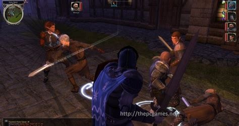 vi winter edition download pc game full free pc game download neverwinter nights pc game full version free download