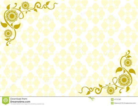 thai pattern background vector thai art background vector stock illustration image